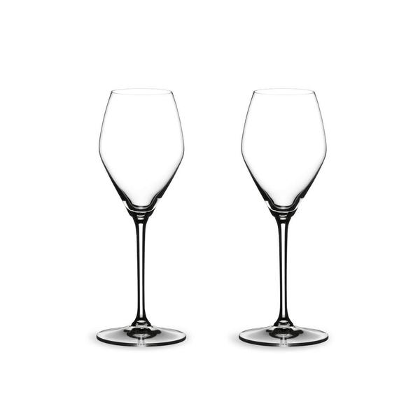 Riedel Extreme Rosé Weinglas 32.2cl, 2er-Pack