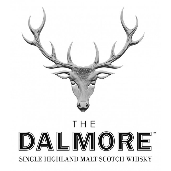 The Dalmore Cromartie Single Malt