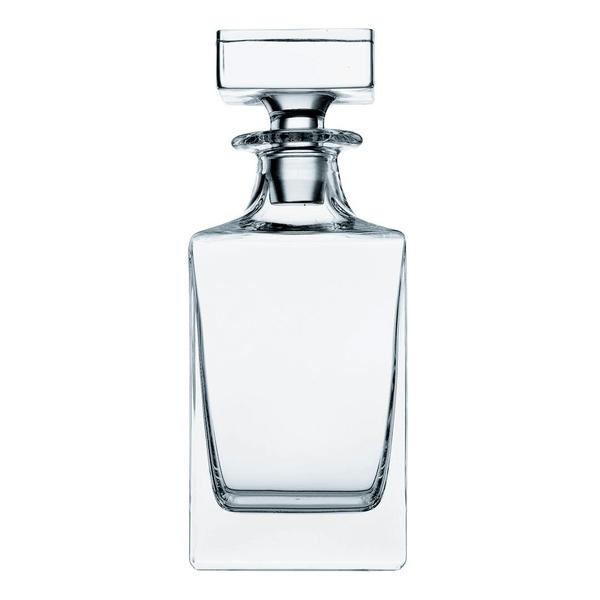 Nachtmann Julia Paola Whiskyflasche 75cl