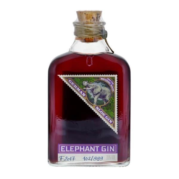 Elephant German Sloe Gin 50cl