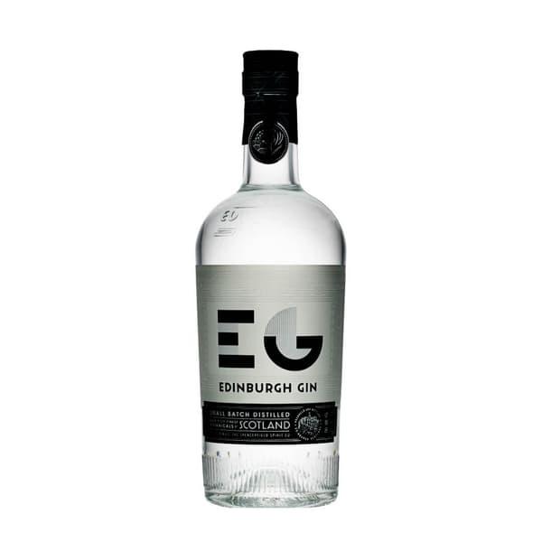 Edinburgh Gin 70cl