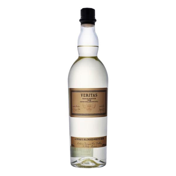 Veritas Rum 70cl