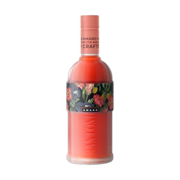 Amaro Santoni 50cl