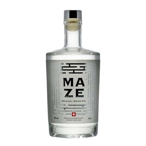 Maze Gin 50cl