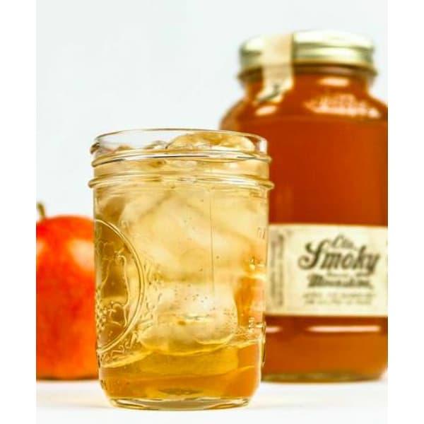 Ole Smoky Apple Pie American Whiskey 70cl
