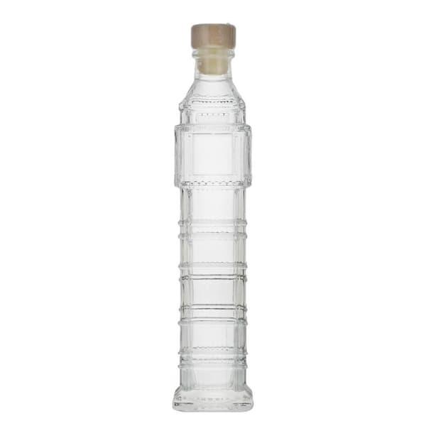 Big Ben Dry Gin 20cl