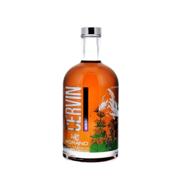 Morand Liquid Cervin 70cl
