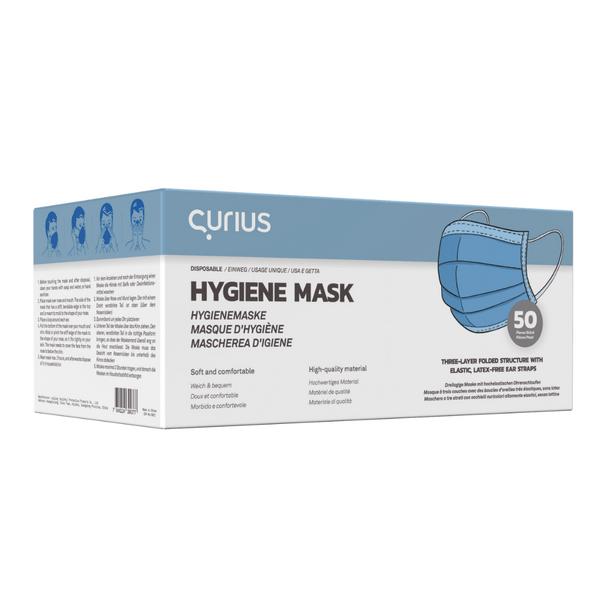Hygienemasken 50er-Pack
